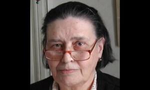 Avós da Plaza de Mayo: soberanas da memória, exemplos de resistência