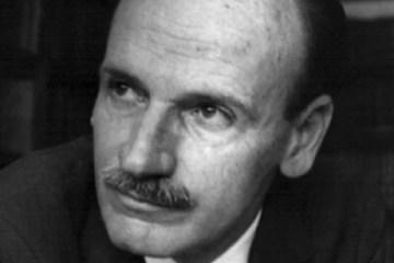 Bernardo Elis