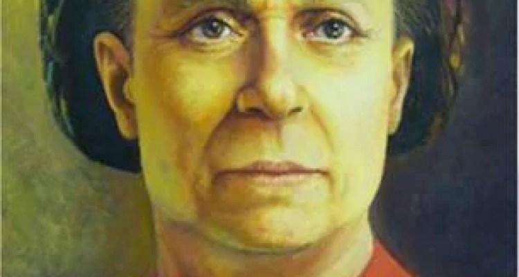 Bárbara de Alencar: a primeira presa política do Brasil