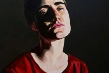 """Fragmentos & Vestígios"", com Jade Marra"