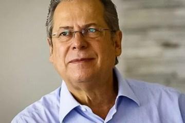 José Dirceu: As elites querem manter nossa estrutura tributária iníqua