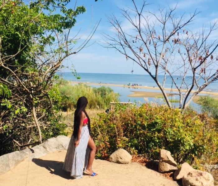My Amazing Getaway – Kumbali Lake Retreat
