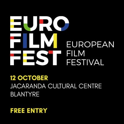 European Film Festival- in Conversation with Malawian Creatives