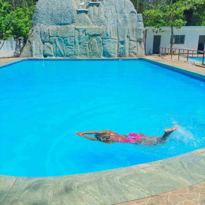 How to Weekend Getaway – Mulanje