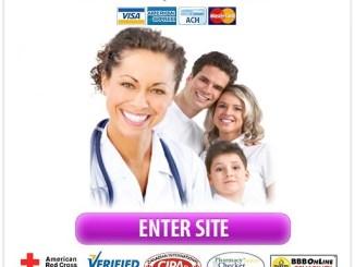 شركة تطوير للنقل التعليمي