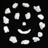 Original Smiley