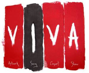 Coldplay Viva Free Music