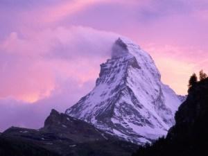 Matterhorn_Switzerland_06