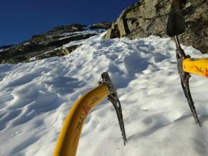 alpinisme3