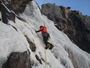 alpinisme6