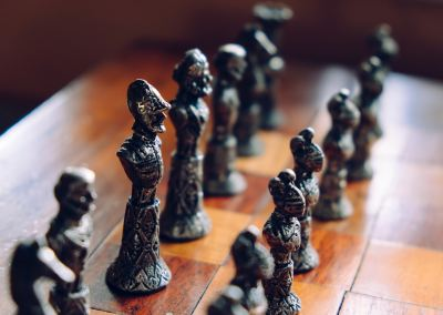 Dynamic supply chain coordination games with repeated bargaining
