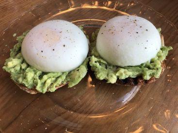 Avo_Eggs