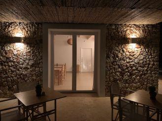 Exterior_Casa