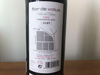 Flor_Vetus_Etiqueta