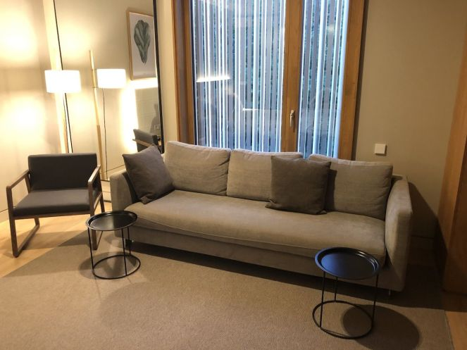 Habitacion-Sofa