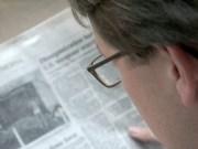 Editorial sur RCF Alpha: Fake news et autres faits alternatifs