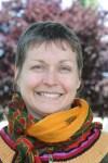 Chercheurs en ville: Patricia Loncle ausculte les jeunesses