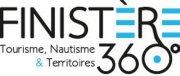 Marketing territorial: naissance de l'agence Finistère 360°