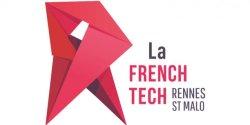 Les créations d'emplois en forte hausse dans le numérique à Rennes