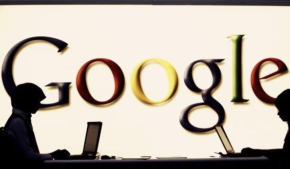 Google - formation - étudiants - rédaction web - www.xavierdegraux.be