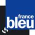 Ces super-héros qui ont fait la guerre @ France Bleu