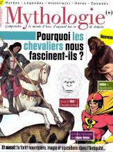 Mythologie(s) #4