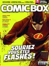 Comic Box #97
