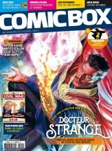 Comic Box #102