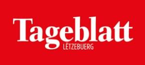 Interview dans Tageblatt (04/07/2018)