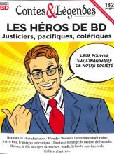 Contes & Légendes Hors-Série #10