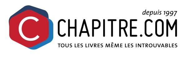Acheter maintenant: Chapitre.com