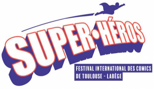Transcription de la conférence Carlos Pacheco au festival Super-Héros