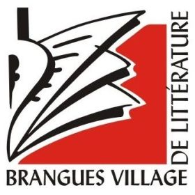 Marché du Livre de Brangues
