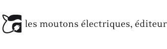 Acheter maintenant: Moutons Electriques