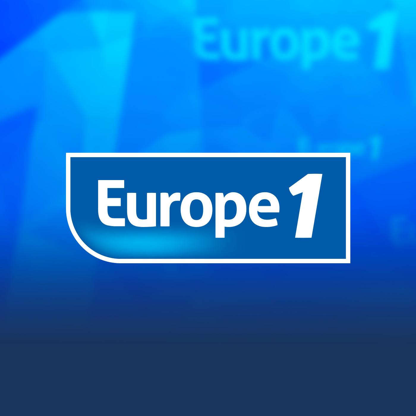 Interview sur Europe 1 (13/10/2021)