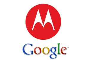 Google veut avaler Motorola.