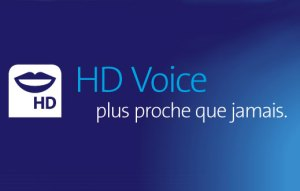 Après Orange HD Voice, Swisscom suit le mouvement.