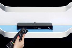 Les boîtier de TV avec leur lot de fonctionnalités et de problèmes.