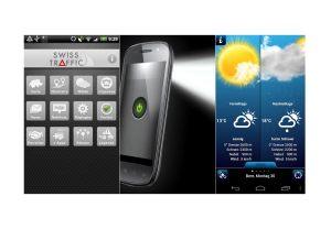 Les applications d'ID Mobile cartonnent aussi à l'étranger.