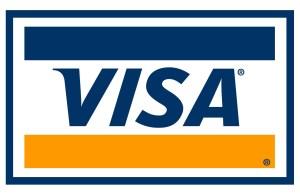 Visa aurait été visée par la NSA.