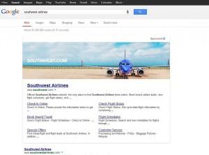 Google: l'ère de la publicité massive est-elle arrivée?