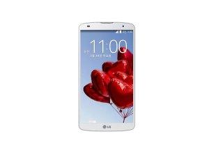Le LG G Pro 2