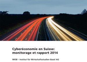 La cyberadministration reste perfectible en Suisse.
