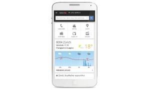 Mobile: search.ch identifie les appels publicitaires!v