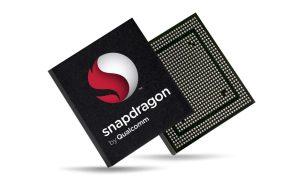 Les prochains processeurs Snapdragon de Qualcomm seront compatibles LTE Cat. 9.