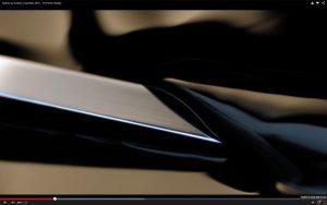 The Next Galaxy - Unpacked 2015. En perte de vitesse, Samsung joue gros en 2015...