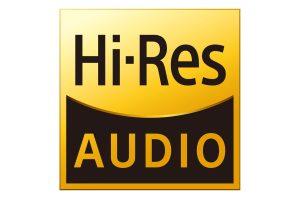 Musique sur smartphones: et voici la batterie Hi-Res Audio!