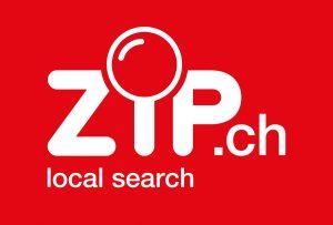 Annuaires sur internet: Zip.ch veut avaler un tiers du marché!