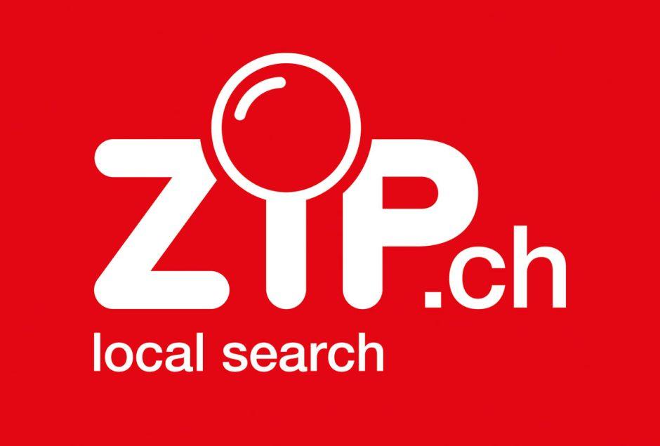 Zip.ch s'attaque régulièrement au monopole de Swisscom.