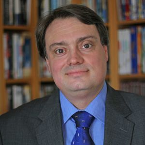 Xavier Studer